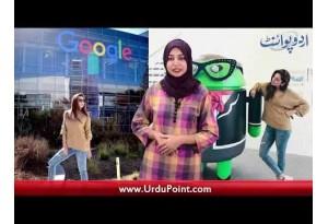 Mahira Khan Visits Facebook & Google HQ, Thugs Of Hindustan Release Faces Problems