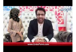Deepika's Lover From Lahore Share His Video & Express Love For Deepika, Fakhr E Alam Got New Visa