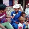 Kapre Mil Gaye Bacha Kidhar Hai Mazdoor Khandan Ka Aghwa Hone Wale Bache Ke Case Main Police Ke Saffaki Ka Dardnak Waqia