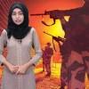 Line Of Control Par Bharti Afwaj Ki Shadeed Firing Pak Fouj Ka Aik Hawaldar Shaheed