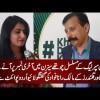 Lahore Qalandar's Performance, Watch Rana Fawad'S Exclusive Talk With Urdupoint