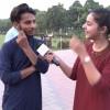 Shadi Ke Baad Biwi Apne Shohar Ki Kis Cheez Par Ziyada Nazar Rakhti Hai