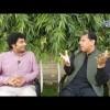 Columnist Taufeeq Butt Reveals Secrets Of PM IK On UrduPoint