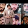 The Tragic Story Of 6 Pakistanis Burnt To Death In Al Ain