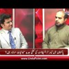 A Detailed Discussion On Liver Transplant & Hepatitis With Liver Transplant Surgeon Dr Ahsan Ul Haq