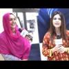 Rozana Badam Khane Se Kya Hota Hai? Funny Common Sense Question
