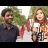 Common Sense Question | Bushra Gulfam | Dunya Main Sabse Ziada Biknay Wali Cheez Kaunsi Hai?