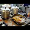 Lakshmi Chowk Lahore Ki Mashoor  Butt Chicken Karahi  - Special Report