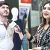 Rida Saeed | Common Sense Question | Woh Kaunsa Sawal Hai Jiska Jawab Hamesha Badal Jata Hai?