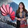 Huawei Ne Pakistan Mein Regional Headquarter Qaim Karne Ka Faisla Kar Liya