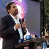Sobai Wazir Fayaz Ul Hassan Chauhan Ka Almi Wrestling Champion