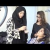 UrduPoint Brings Easy Makeup Tutorial, Makeup Tips For The Ladies