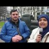 Christchurch Terrorist Attack, Watch Public Opinion From Germany