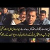 Kashmiris Living In Different Parts Of World Condemn Indian Threats To Pakistan