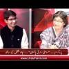 Meet Punjabi Poetess Samina Asma