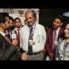 Exclusive Interview Of Vice Chancellor GCU And Director QEC Iram Suhail On The Occasion Of Job Fair