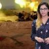Aik Ke Badlay No, Pakistani Fouj Ka Bharti Fouj Ko Sakht Tareen Jawab