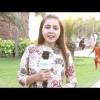 Interesting Question   Maryam Ikram   Woh Kaun Hai Jisay Doobta Dekh Kar Bhi Koi Nahin Bachata?