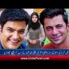 Kapil's Show Becomes Super Hit, Kader Khan Had Deep Attachment With Amitabh