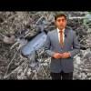 Pakistan Army Shot Down Indian SPY Drone: DG ISPR