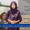 Hamza Ali Abbasi Ne Adakara Nimal Khawar Say Shadi Ki Tasdeeq Kar Di