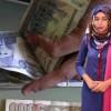 Hukumat Ne Retirement Ke Baad Pension Lainay Walon Ko Barri Khushkhabri Suna Di