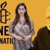 Amnesty International Bhi Indian PM Narendra Modi K Khilaf Khari Ho Gayi Dunya Ko Khabardar Kar Dia