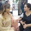 Chehray Ki Dilkashi Aur Sakin Treatment Shumailas London Ki Beauty Experts Tahrim