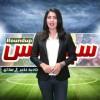 Sri Lanka Ke Khilaf One Day Series Ke Liye 16 Rukni Qaumi Squad Ka Elaan