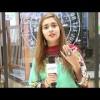 Common Sense Question | Bushra Gulfam | Bagher Hilay Seerion Se Oper Neechay Kaisay Ja Sakte Hain?