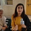 Know About The Pathetic Stories Of The Female Residents Of Fountain House Lahore