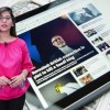 Google Ka France K Sath Tax Tanazeya Ke Khatma Ke Liye 965 Million Euro Settlement Per Itefaq