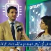 Oppo Mobile A5 Aur A9 Mein Features Kya Hain Janye Oppo Marketing Director Ali Kako Se