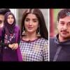 Amitabh & Rishi Wishes Ramzan Mubark To Muslims, Deepeka And Priyanka At Met Gala 2019