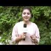 Common Sense Question | Maryam | Woh Kya Hai Jo Bohat Khas Hai Or Phir Aam Bhi Hai?