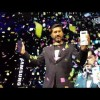 Samsung Galaxy S10 Plus | Launching Ceremony