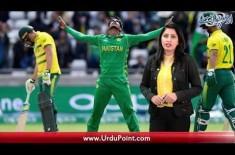 Rashid Latif Quits Karachi Kings, PCT Prepares for Final Test Match Against SA,