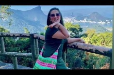 Pakistani Girl Deported From Mexico, Panama & Brazil | Shocking Incident For Green Passport Holders