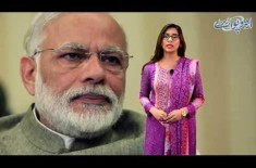 Indian Media Exposes Hypocrisy Of Modi After Pulwama Attack