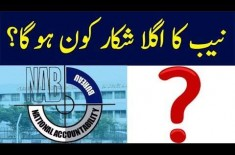 Which PML-N Candidate Will Be Next In Jail? | NAB VS PML-N