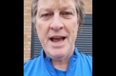 Famous England Fast Bowling Coach Announces to Visit Pakistan