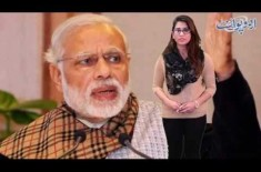 Kashmiri Mother Asked Modi To Return His Martyred Son. The Video Goes Viral