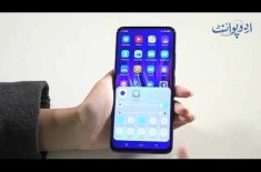 VIVO Launched New Smartphone  VIVO V15 Pro  with 32 MP Selfie Pop Up Camera, Know More in this Video