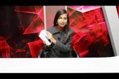 Unboxing of VIVO V15 Pro in Urdu