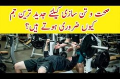 Important Tips For Fitness | Exercise & Diet Combination | Gym Guideline