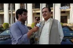 Why Govt. is not Appointing Hamza Shahbaz as Chairman PAC?