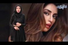 Iman Ali Speaks In Favor Of LSA, Arjun Kapoor Will Not Marry Mlaika Arora