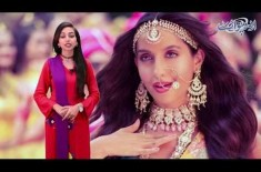 Nora Fatehi Will Dance In Pakistani Film, Avengers Endgame's Clips Leaked