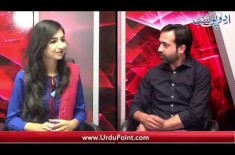 Meet the Director and Lead Actor of Shot Film 'Andkar' Based Upon Honor Killing