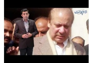 The Court Decisions Bring Double Happiness To Sharif Family. Celebration In PML-N Camp